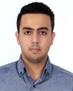 مهندس محسن فرزان