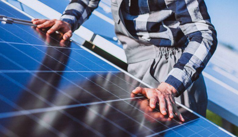 ابلاغ دستورالعمل محیطزیست، بهداشت و ایمنی نیروگاههای خورشیدی-فتوولتائیک