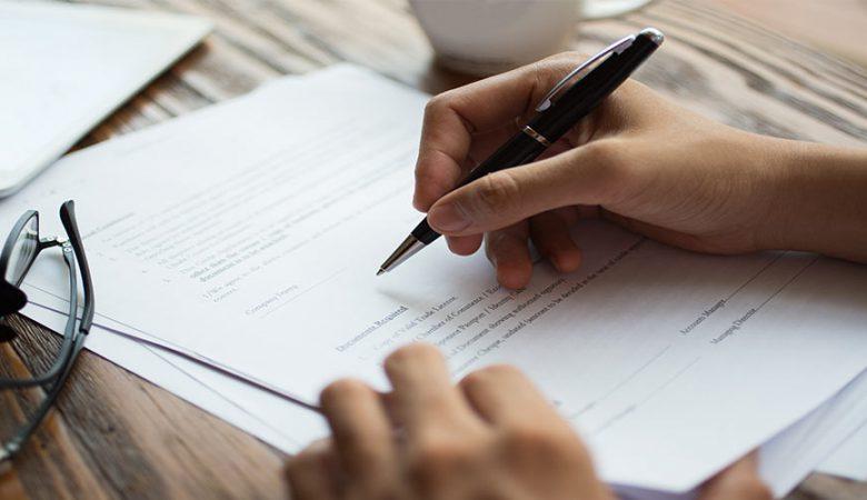 الحاقیه قرارداد خرید تضمینی برق تجدیدپذیر