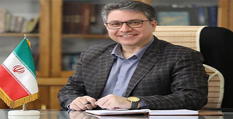 دکتر محمد ساتکین ساتبا