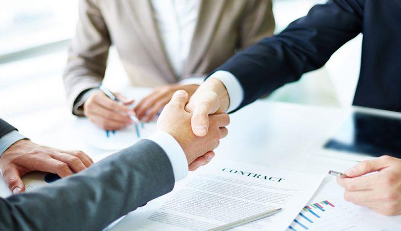 قرارداد خرید تضمینی برق تجدیدپذیر