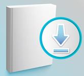دستورالعمل فنی نصب سامانههای فتوولتاییک تا سقف 100 کیلووات