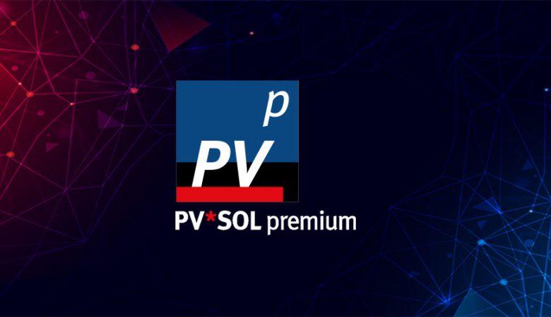دانلود نرم افزار pvsol