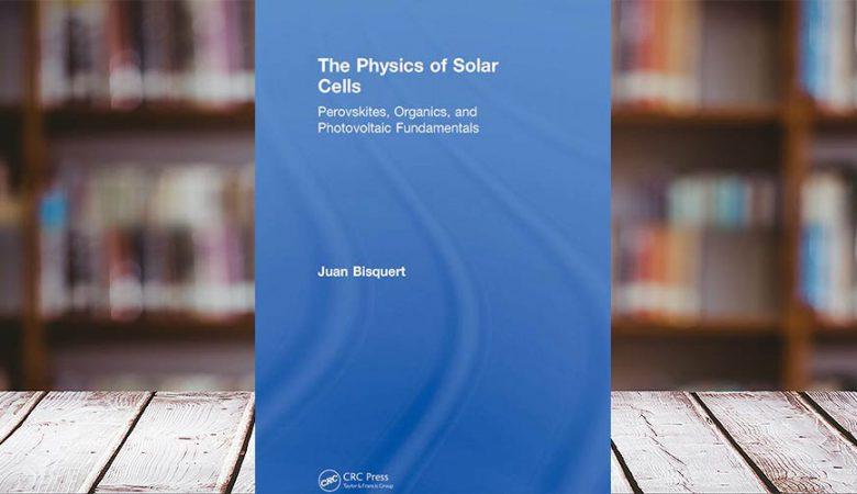 فیزیک سلولهای خورشیدی / پروسکایت، ارگانیک و مبانی فتوولتاییک