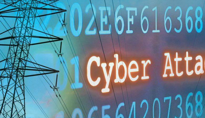 اینورترهای خورشیدی و حملات سایبری