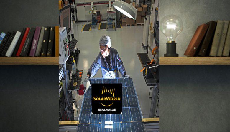 محاسبه انرژی اضافی تولیدی ماژولهای خورشیدی دوطرفه