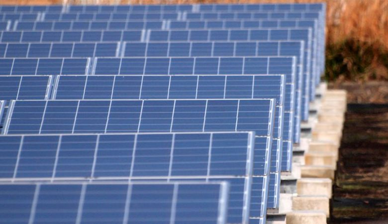 کاهش قیمت پنلهای خورشیدی؛ اثر همهگیری ویروس کرونا بر صنعت سولار