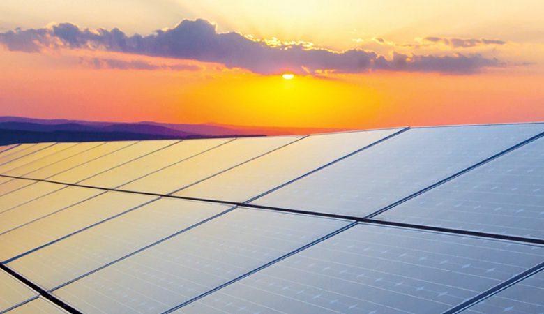 آیا فقط افزایش توان خروجی پنلهای خورشیدی مهم است؟