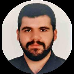 محمد فواد فضلی