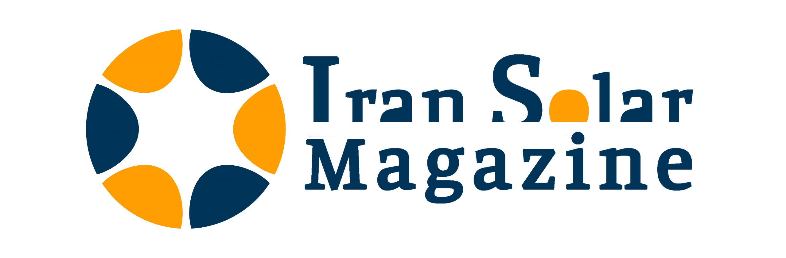 مجله انرژی خورشیدی ایران