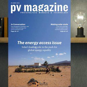 magazine-background