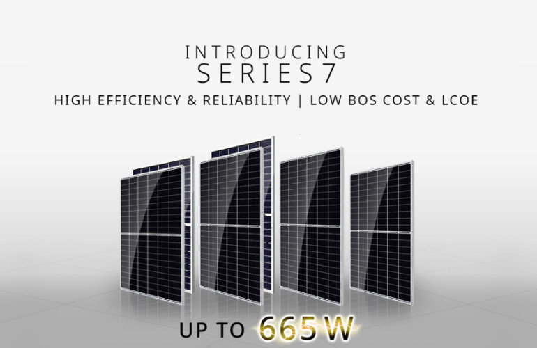 canadian-solar-series-7