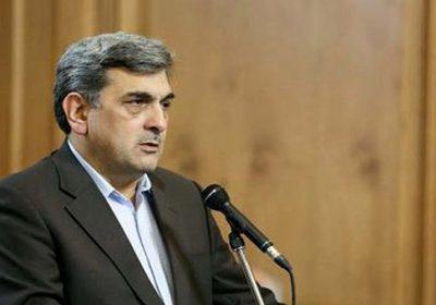 پیروز-حانچی-تهران
