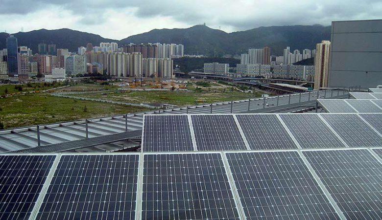 iran-solar-market