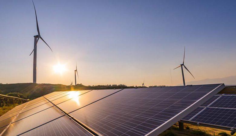 چهار پیشنهاد سندیکای صنعت برق به وزارت نیرو برای نیروگاههای خورشیدی فتوولتاییک