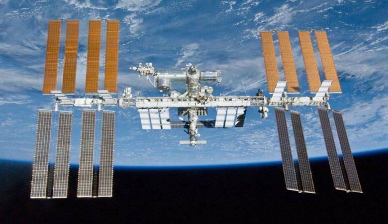 PV-power-to-NASA