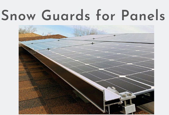 Solar Carports: Technical and Design Considerations while Designing Solar Carports