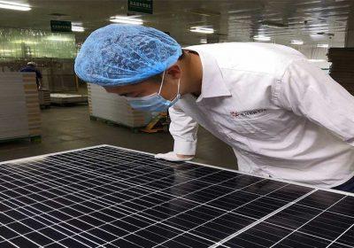 bifacial-solar-panel