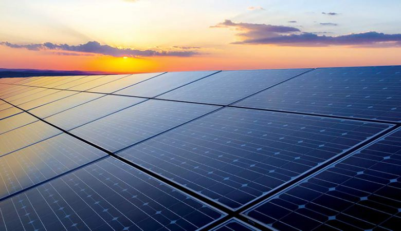 Global PV installations to surpass 150 GW in 2021