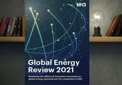 Global-Energy-2021