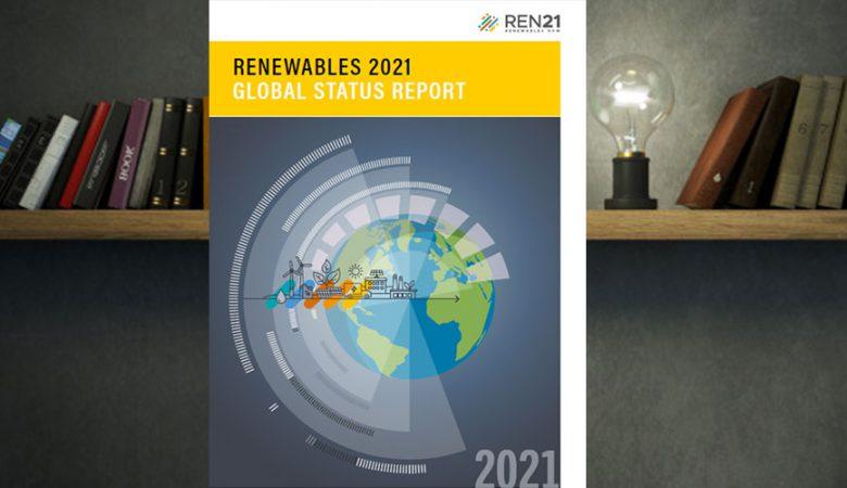 Renewables-Global-Status-Report-ism.jpg