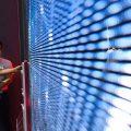 SNEC-2021-opens-its-doors-1