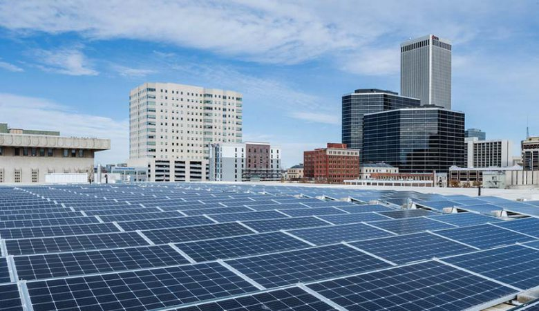 Solar-mandatory-on-new-buildings-in-Berlin-from-2023-ism