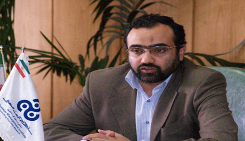 محمود کمانی ساتبا