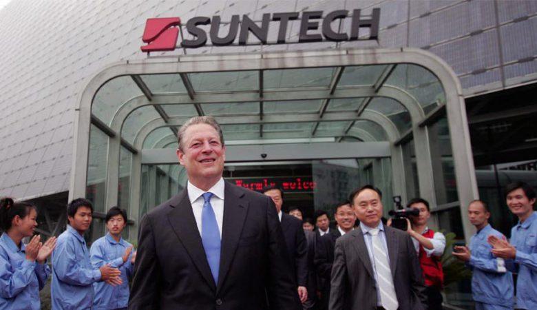 suntech-solar-panel-company