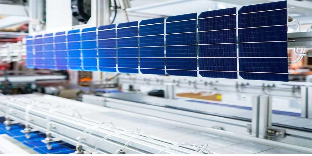 suntech-solar-panel